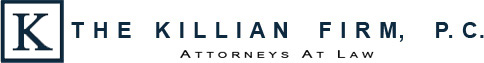 The Killian Firm, P.C.